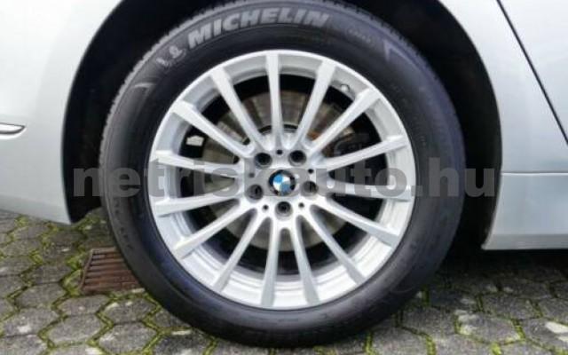 BMW 740 személygépkocsi - 2993cm3 Diesel 55636 4/7
