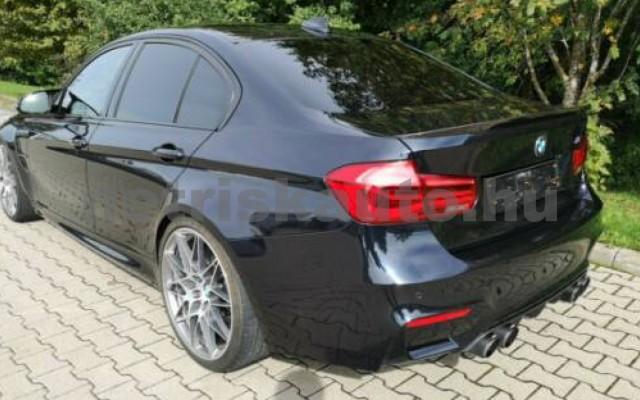 BMW M3 személygépkocsi - 2979cm3 Benzin 55671 3/7