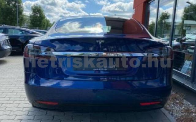 Model S személygépkocsi - cm3 Kizárólag elektromos 106210 3/11