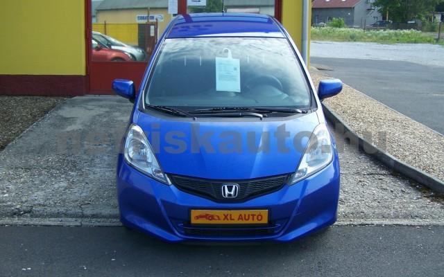 HONDA Jazz 1.2 Trend személygépkocsi - 1198cm3 Benzin 98308 5/11