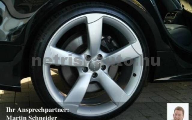 AUDI S7 4.0 V8 TFSI quattro S-tronic személygépkocsi - 3993cm3 Benzin 42534 5/7