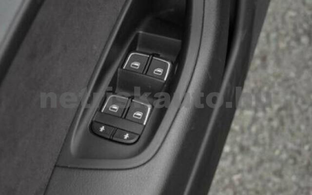 A6 személygépkocsi - 2967cm3 Diesel 104672 8/9