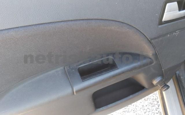 FORD Mondeo 1.8 Ambiente személygépkocsi - 1798cm3 Benzin 44871 2/12