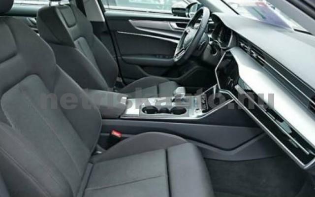AUDI A6 személygépkocsi - 2967cm3 Diesel 104668 4/6
