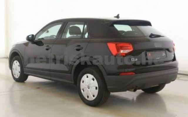 Q2 személygépkocsi - 1598cm3 Diesel 104737 2/10