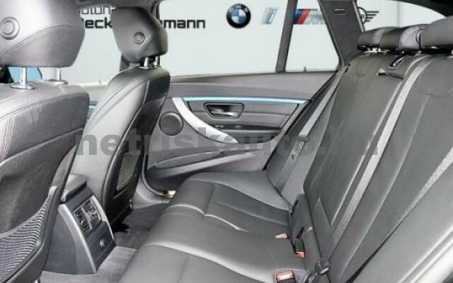 BMW 340 személygépkocsi - 2998cm3 Benzin 42714 6/7