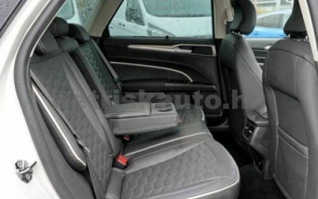 FORD Mondeo személygépkocsi - 1997cm3 Diesel 43264 4/7
