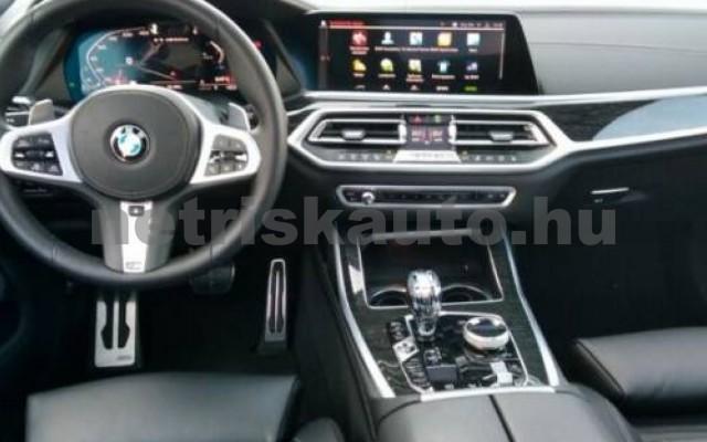BMW X7 személygépkocsi - 2993cm3 Diesel 105333 6/12