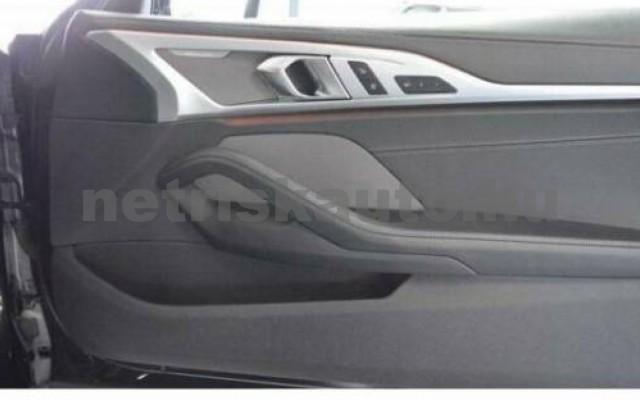 840 személygépkocsi - 2993cm3 Diesel 105206 5/7