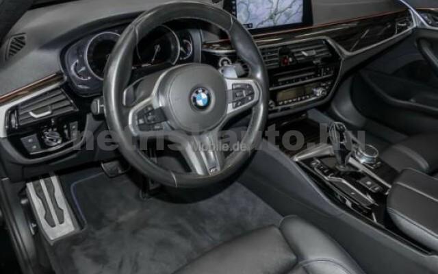 BMW 540 személygépkocsi - 2998cm3 Benzin 42879 6/7