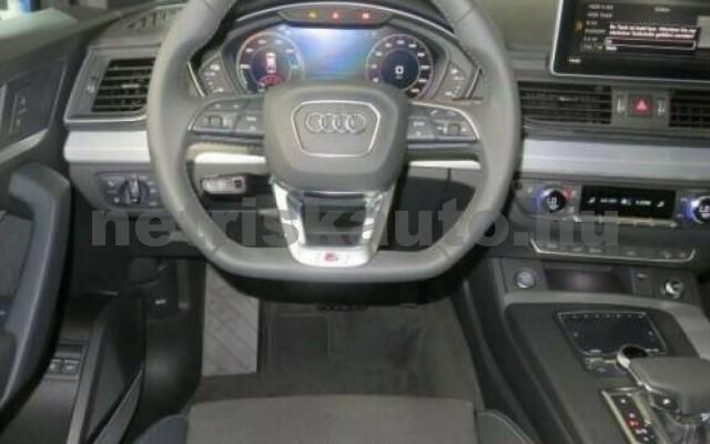 AUDI Q5 személygépkocsi - 1984cm3 Hybrid 109366 8/9