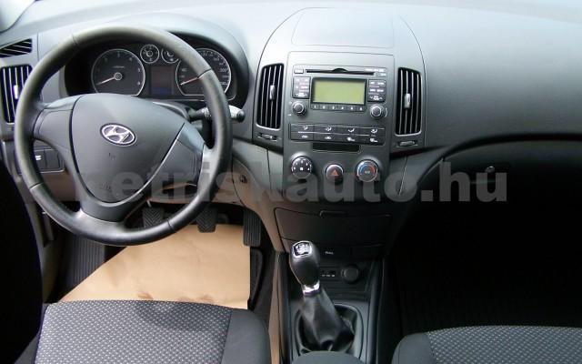 HYUNDAI i30 1.6 CRDi LP Comfort személygépkocsi - 1582cm3 Diesel 93252 8/12