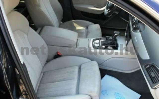 A6 személygépkocsi - 2967cm3 Diesel 104673 7/9