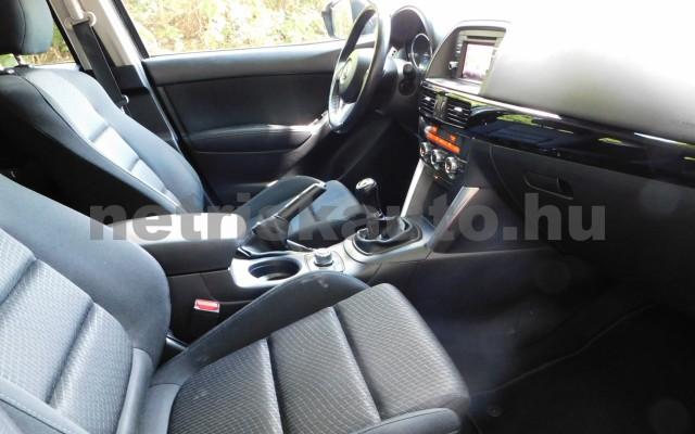 MAZDA CX-5 2.2 CD Attraction személygépkocsi - 2184cm3 Diesel 100525 7/12