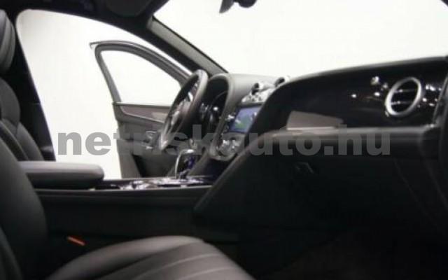 Bentayga személygépkocsi - 3956cm3 Diesel 105015 8/12