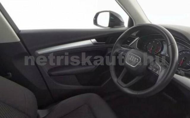 Q5 személygépkocsi - 1968cm3 Diesel 104767 5/12