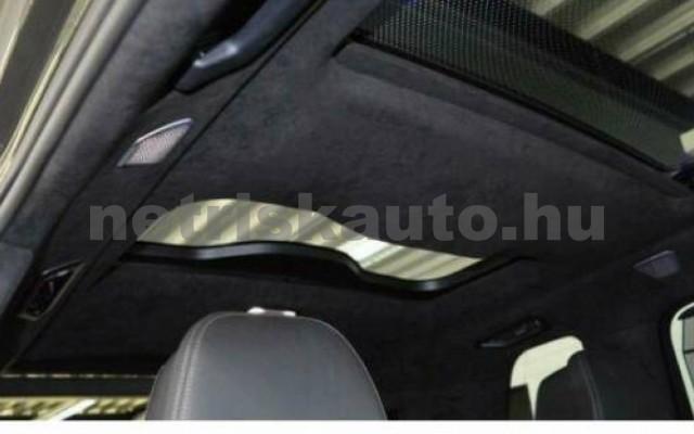 X7 személygépkocsi - 2993cm3 Diesel 105335 8/10