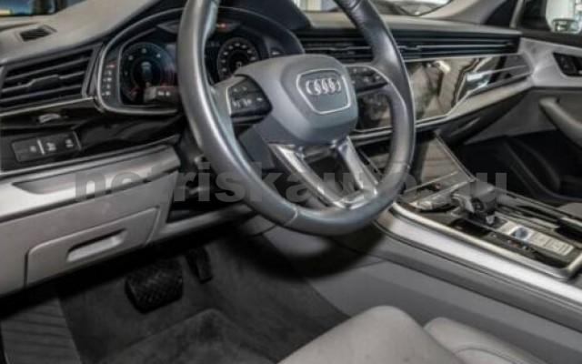 AUDI Q8 személygépkocsi - 2967cm3 Diesel 109451 9/11