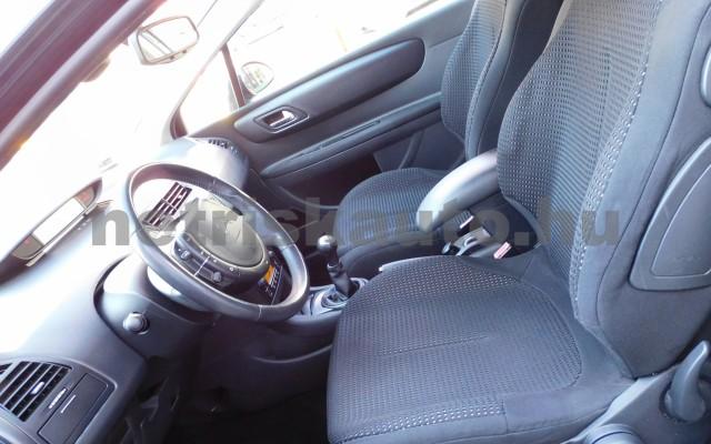 CITROEN C4 1.6 VTi VTR Plus személygépkocsi - 1598cm3 Benzin 106550 5/12
