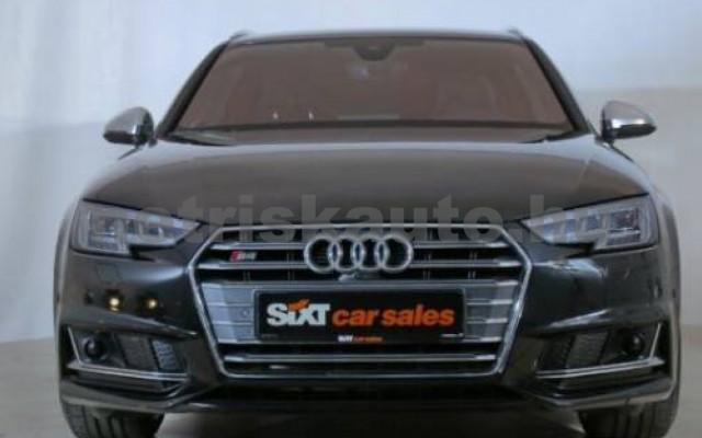AUDI S4 személygépkocsi - 2995cm3 Benzin 55221 2/7