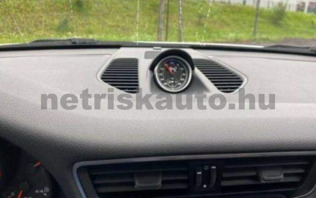PORSCHE 911 személygépkocsi - 2981cm3 Benzin 106245 6/12