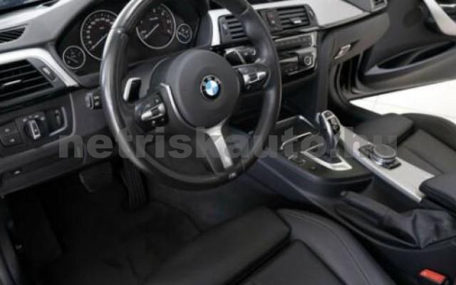 BMW 335 személygépkocsi - 2993cm3 Diesel 55389 4/7