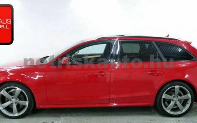 AUDI A4 2.0 TDI clean diesel multitronic személygépkocsi - 1968cm3 Diesel 42373 2/7
