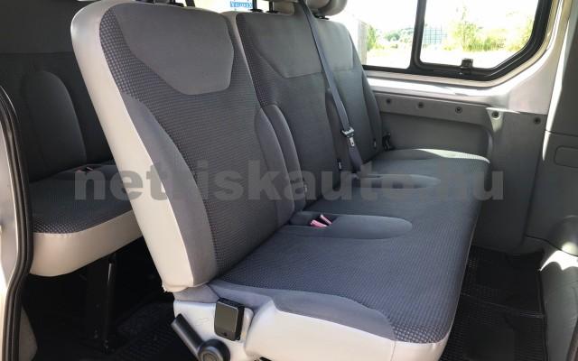 OPEL Antara személygépkocsi - 1995cm3 Diesel 95786 9/12