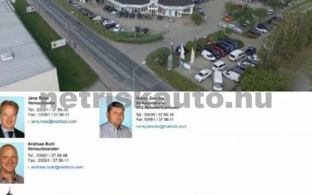 AUDI A3 személygépkocsi - 1395cm3 Benzin 42367 7/7