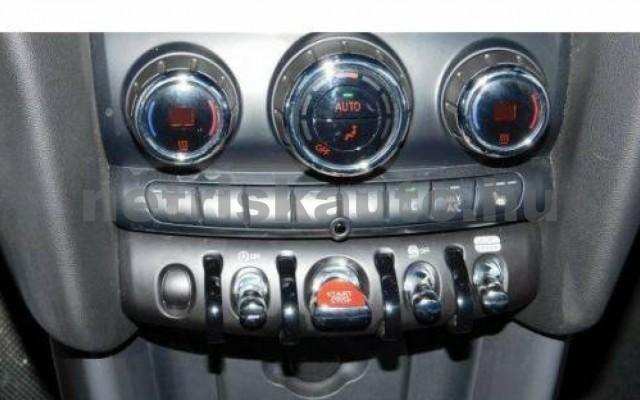 Cooper Cabrio személygépkocsi - 1499cm3 Benzin 105719 7/10