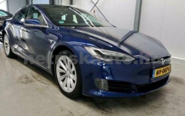 Model S személygépkocsi - cm3 Kizárólag elektromos 106212 3/7