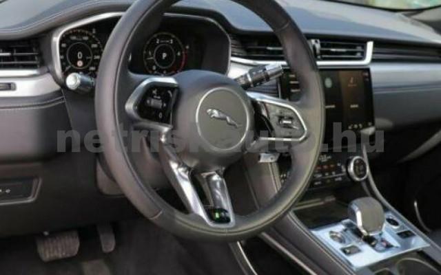 F-Pace személygépkocsi - 2997cm3 Diesel 105487 4/8