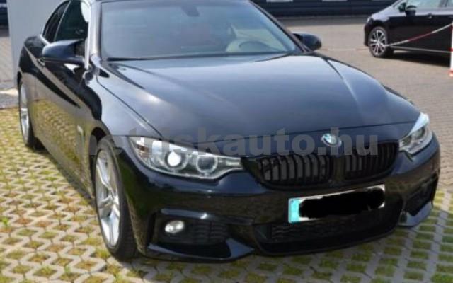 BMW 430 személygépkocsi - 2993cm3 Diesel 42745 5/7