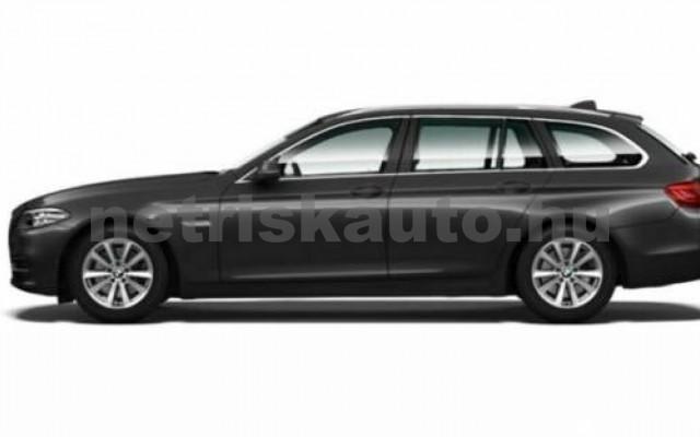 BMW 520 személygépkocsi - 1995cm3 Diesel 55504 2/7