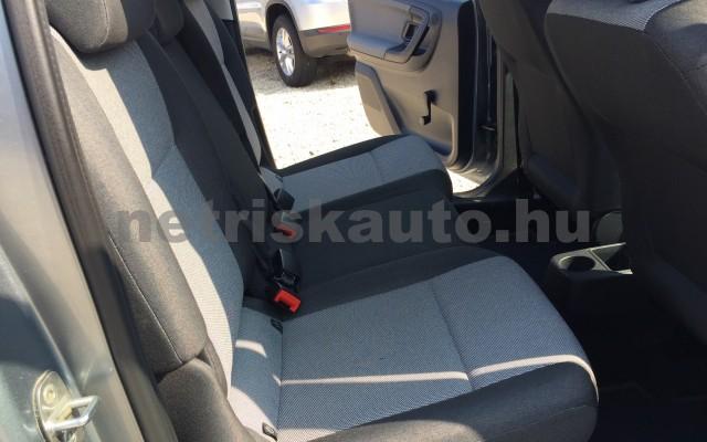 SKODA Roomster 1.2 12V Ambition személygépkocsi - 1198cm3 Benzin 19057 10/12