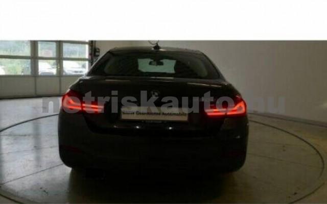 BMW 420 Gran Coupé személygépkocsi - 1995cm3 Diesel 109854 4/12