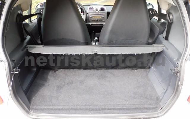 SMART Fortwo 1.0 Micro Hybrid Drive Passion Soft személygépkocsi - 999cm3 Benzin 104530 10/12