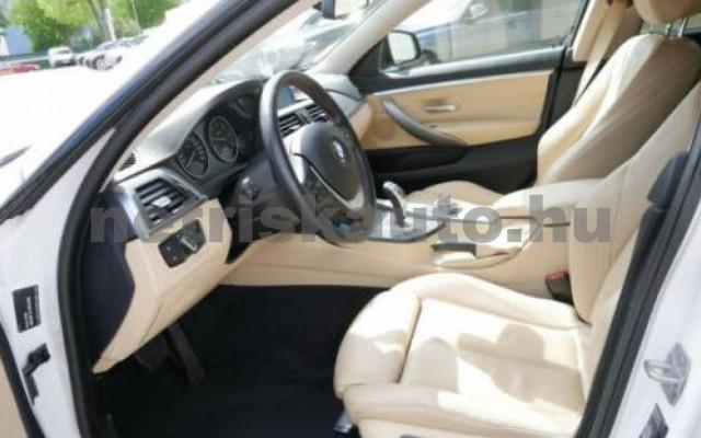 435 Gran Coupé személygépkocsi - 2993cm3 Diesel 105097 7/12