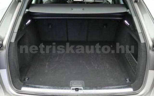 A4 személygépkocsi - 1984cm3 Hybrid 104605 10/12