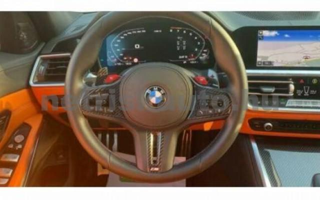 M3 személygépkocsi - 2993cm3 Benzin 105352 4/4