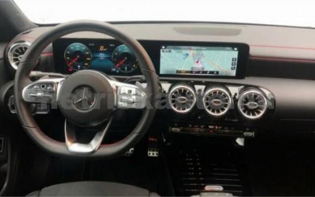 CLA 200 személygépkocsi - 1332cm3 Benzin 105793 6/12