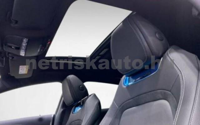 AMG GT személygépkocsi - 2999cm3 Benzin 106070 8/11