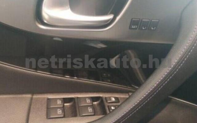 INFINITI QX70 személygépkocsi - 3696cm3 Benzin 110384 7/12
