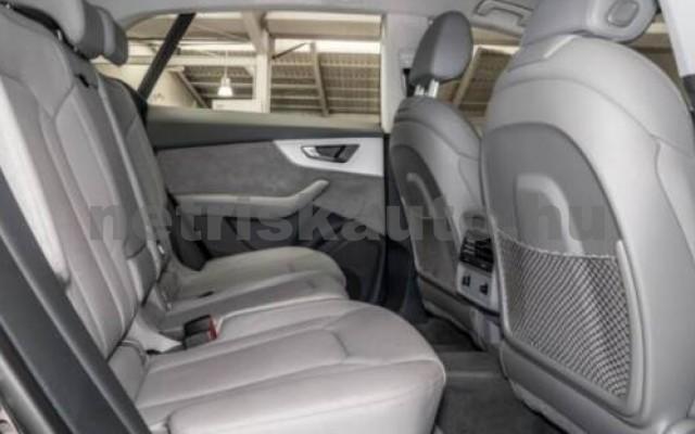 AUDI Q8 személygépkocsi - 2967cm3 Diesel 109451 7/11