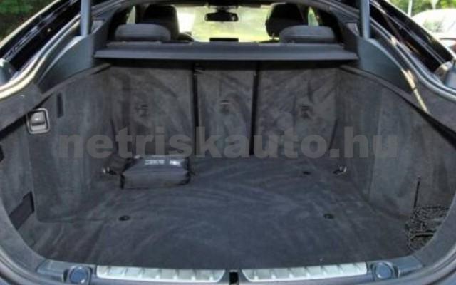 BMW 430 Gran Coupé személygépkocsi - 2993cm3 Diesel 55470 7/7