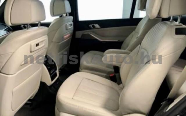 X7 személygépkocsi - 2993cm3 Diesel 105331 9/12