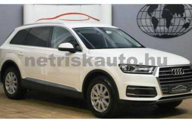 AUDI Q7 személygépkocsi - 2967cm3 Diesel 104780 2/12