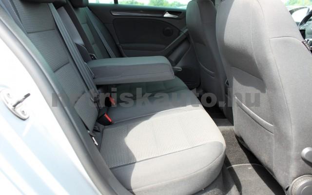 VW Golf 1.4 Tsi Comfortline személygépkocsi - 1390cm3 Benzin 18839 10/12