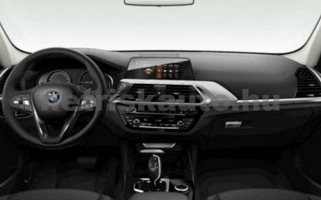 BMW X3 személygépkocsi - 1995cm3 Diesel 110086 3/3