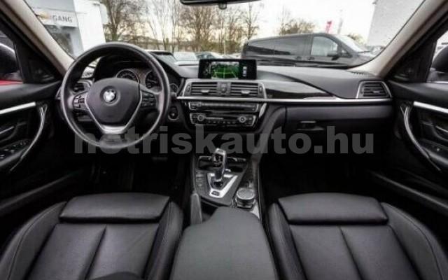 BMW 330 személygépkocsi - 1998cm3 Hybrid 42678 7/7